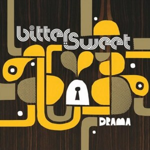 Bitter:Sweet – Drama