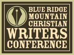 Blue Ridge Christian Writers Conference