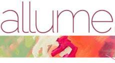 Allume Conference