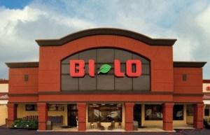 BI-LO Grocery