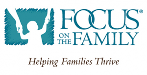 focus-on-the-family-logo-300x154