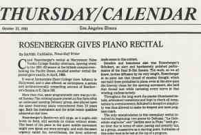 1981_Los Angeles Times, Oct 22, 1981