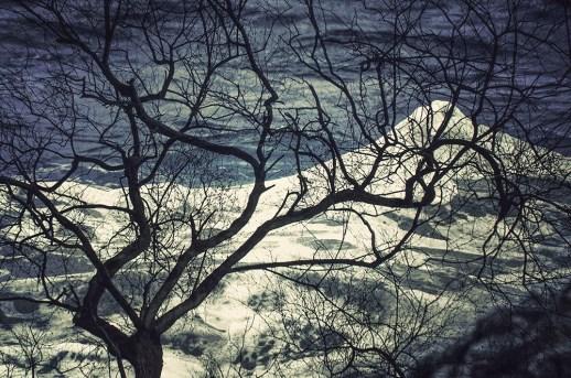 Invierno sodico