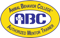 ABC_AuthorizedMentorTrainer