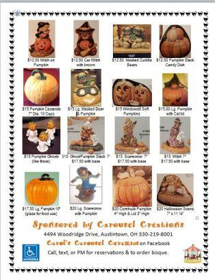 Kids Krafts Oct 2015 page 2