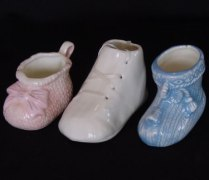 Nowell 771 (Lonestar) baby shoes (3)