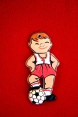 S-K 0478 soccer