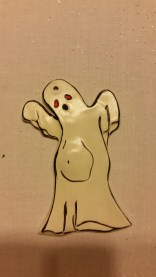 S-K 476 Corky ghost