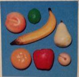 duncan 175 small fruit