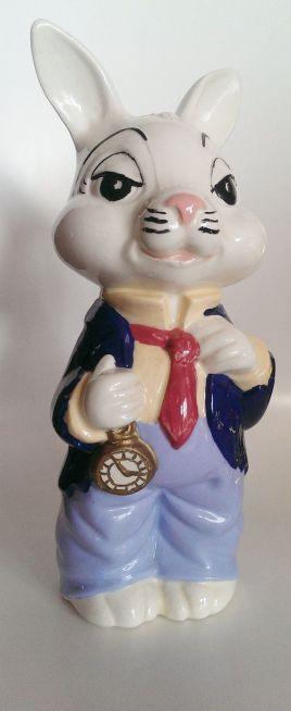 Duncan 0082a bunny clown 1