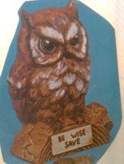 Duncan 0095 owl bank 2