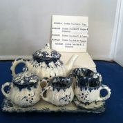 ann-original-childs-tea-set