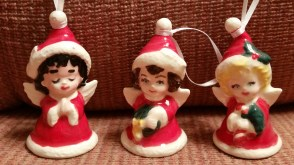 Scioto 0293 Santa angel bells CC