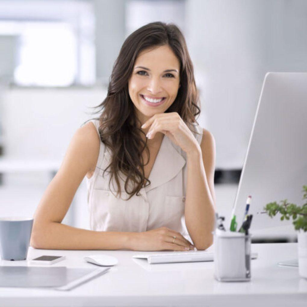 Dicas para evitar deslizes na entrevista de emprego