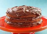 bolo_chocolate_trufado