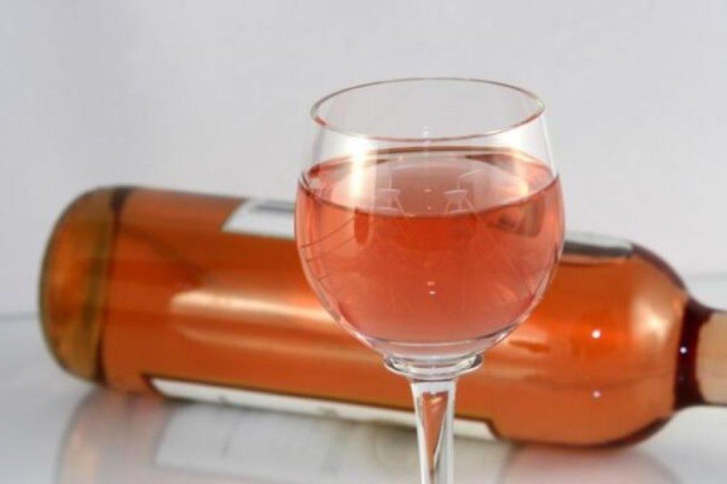 A melhor bebida para o seu signo vinho zinfandel