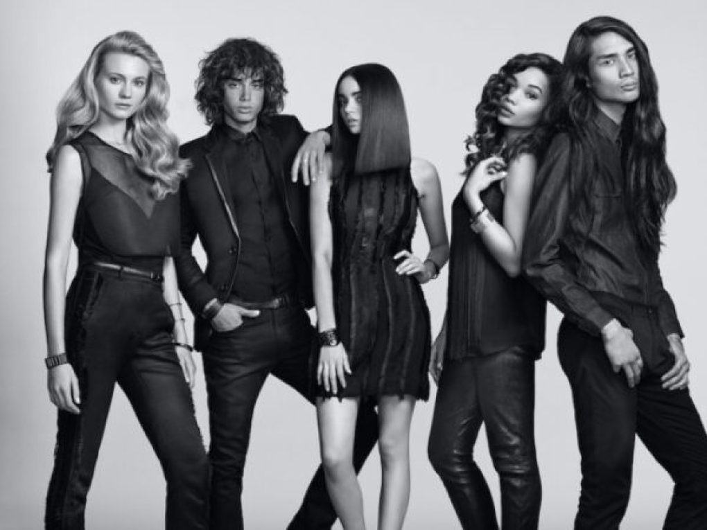 One United: O novo tratamento 25 em 1 by Redken
