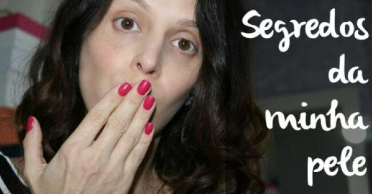 Preenchimento de olheiras e redução de papada