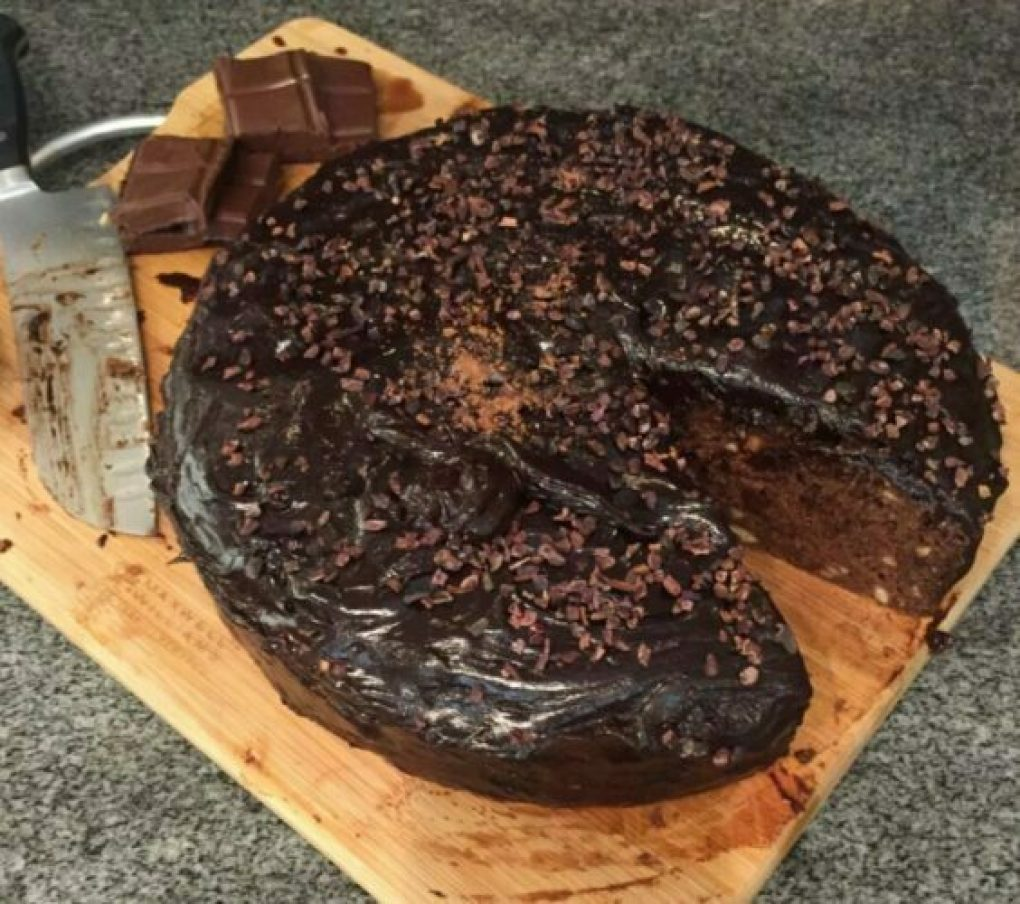 Lançamento: Linha de chocolates Nutrawell