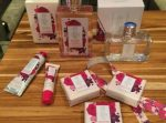 L'Occitane apresenta kits exclusivos para o Natal