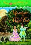 moonlight2