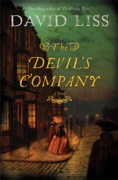 The Devils Company