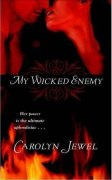 wicked enemy