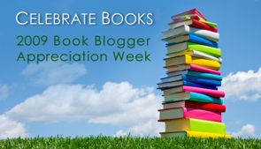 bbaw_celebrate_books3