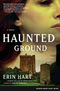 haunted_ground