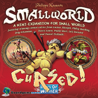 smallworldcursed