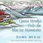 Queen Vernita
