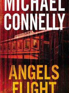 Review: Angels Flight by Michael Connelly