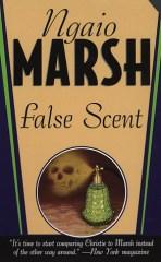 False Scent