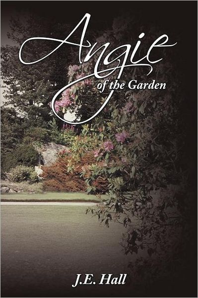 """Remembering the Explorers"" – Guest Post by James Hall, author of Angie of the Garden"