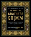 brother grimm