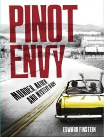Pinot envy 2