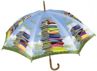 bookumbrella