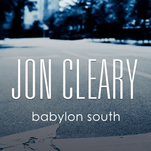 Audiobook Review: Babylon South by Jon Cleary