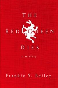 the red queen dies