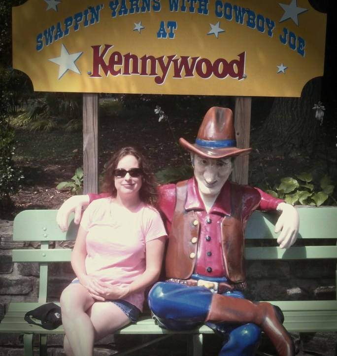 Kennywood 2