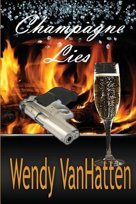 Champagne Lies