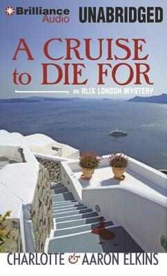 Cruise to Die For