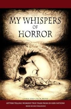 My-Whisper-of-Horror-Revised