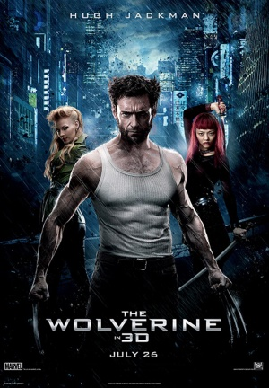 The_Wolverine_posterUS
