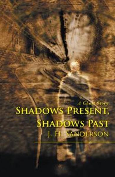 shadows present