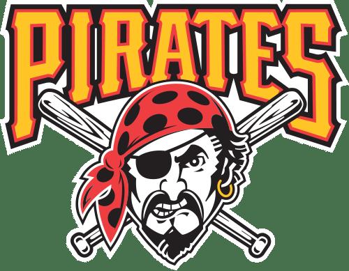 500px-Pittsburgh_Pirates_MLB_Logo_svg