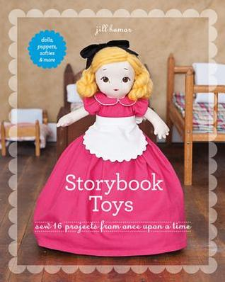 Storybooktoys