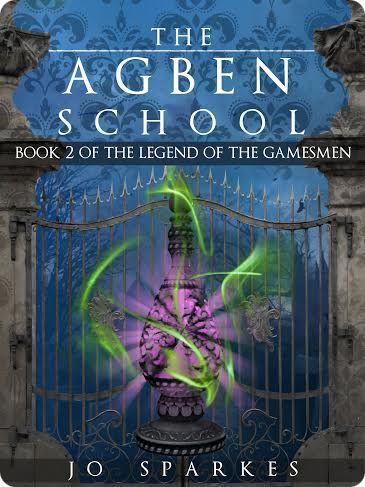 The Agben School 2