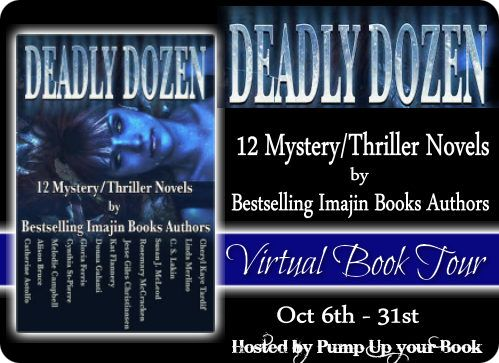 Spotlight: Deadly Dozen