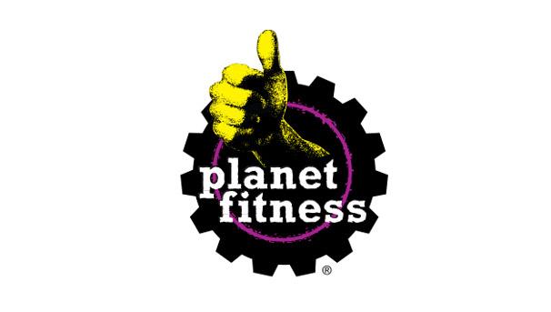 planet-fitness-logo_0